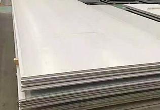 不锈钢板材规格