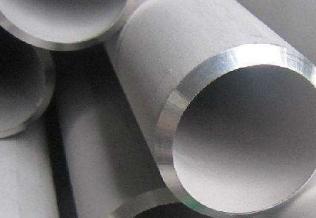 不锈钢管材质